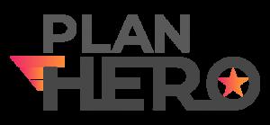 Plan Hero